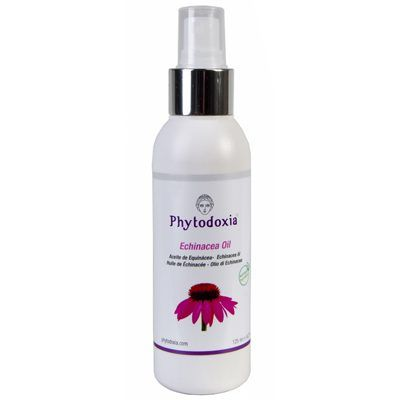 Echinacea Oil Phytodoxia